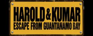 harold--kumar-escape-from-guantanamo-bay.png