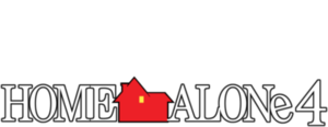 home-alone-4-taking-back-the-house-.png