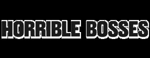 Horrible+Bosses+Logo.png