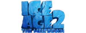 Ice_age2_film_logo.png