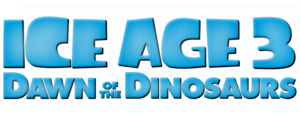 Ice+Age+3+Logo.png