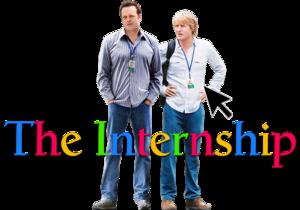 Internship+Logo.png