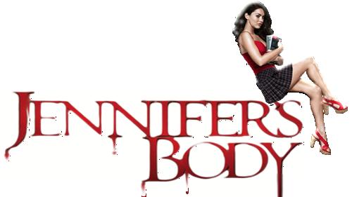 Jennifers Body.png