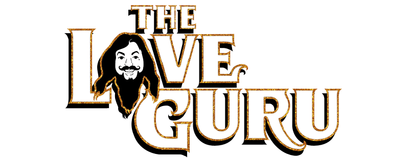 Love Guru.png