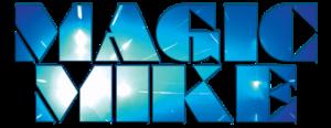 magic-mike+logo.png