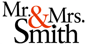 mr+and+mrs+smith+logo.png