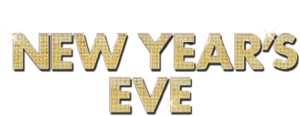 new-years-eve.png