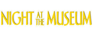 Night+at+the+Museum+logo.png