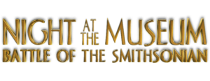 Night+at+the+Museum+2+logo.png