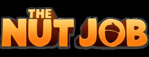 Nut+Job.png