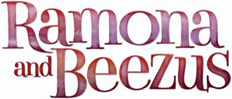 ramona and beezus.png