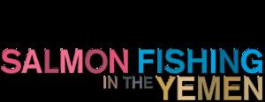 salmon-fishing-in-the-yemen+logo.png