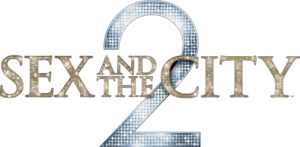 Sex+and+the+city+2+logo.png
