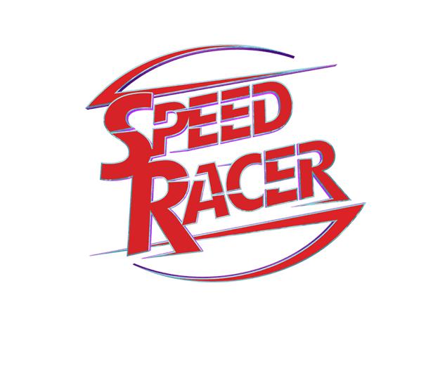 SpeedRacer.png