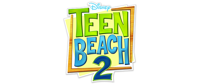 Teen Beach Movie 2.png