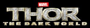 Thor+The+Dark+World.png
