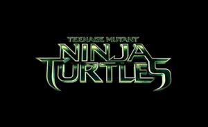 Teenage+Mutant+Ninja+Turtles.png
