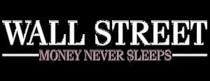 Wall+Street+Money+Never+Sleeps.png