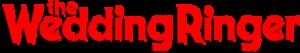 Wedding+Ringer.png