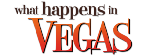 what+happens+in+vegas.png