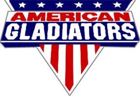 American_Gladiators.png