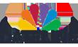 dateline-logo.png