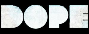 dope+logo+(transparent).png
