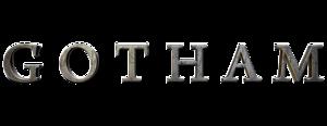 Gotham_logo.png