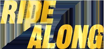 ride-along-logo.png