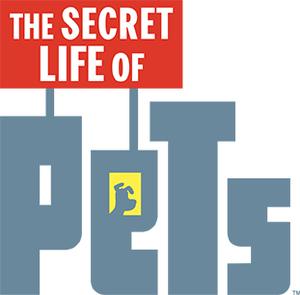 Secret_Life_of_Pets_Logo.jpg