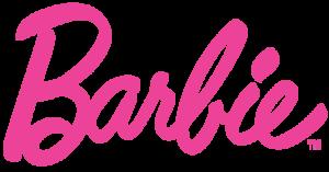 Barbie_Logo.png