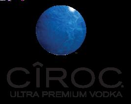 CIROC-logo.png