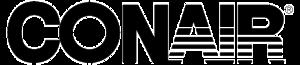 conair+logo.png