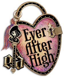 ever_after_high_1_logo.png