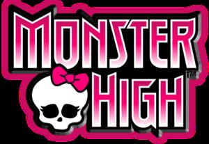 Monster+High+Logo.png