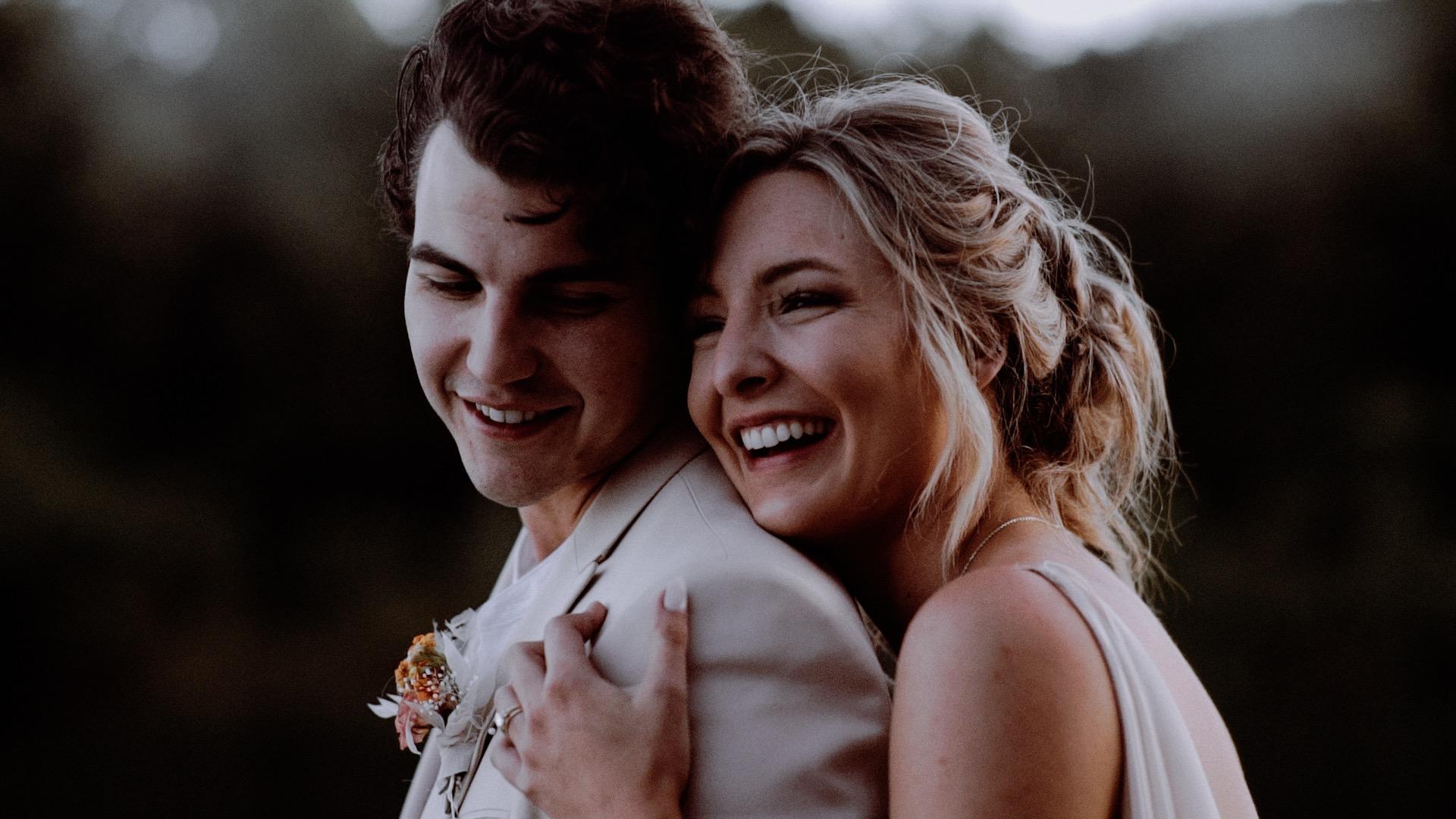 San-Diego-Wedding-Videographer-Jo-Matt-2.jpg