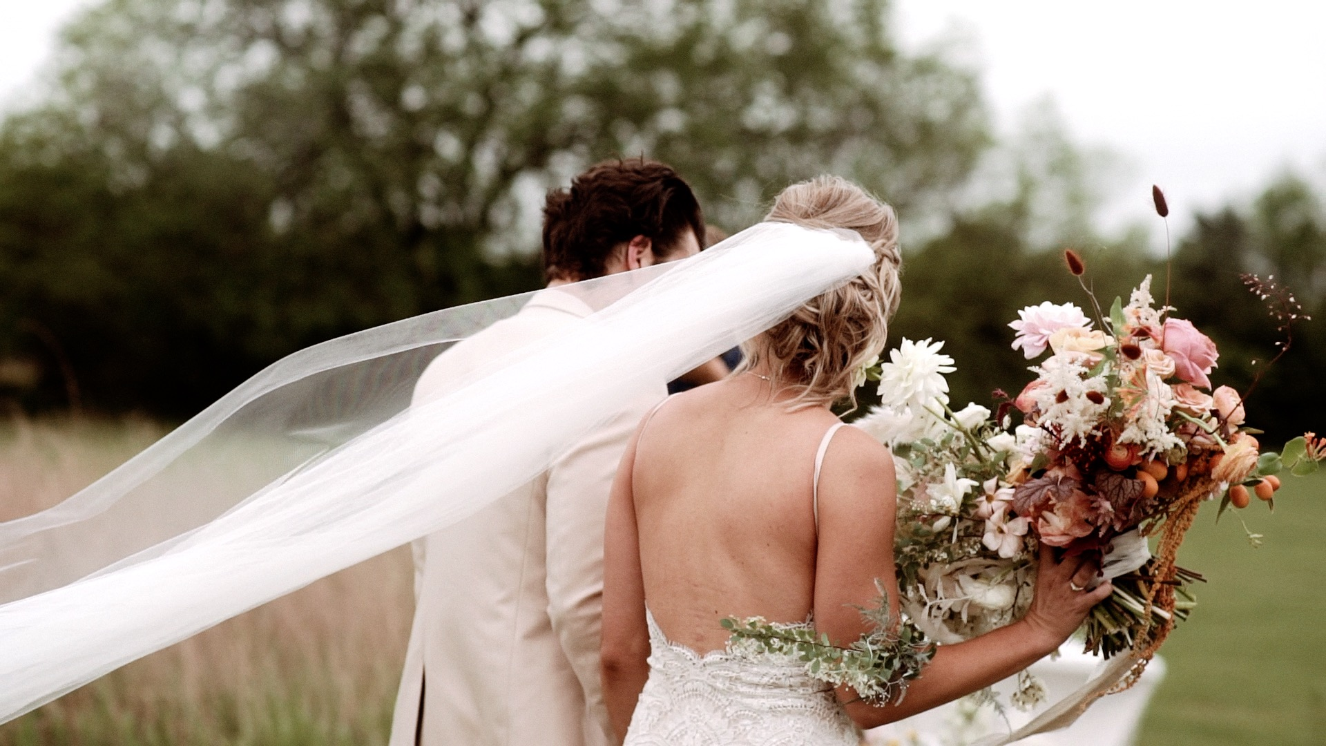 San-Diego-Wedding-Videographer-Jo-Matt-8.jpg