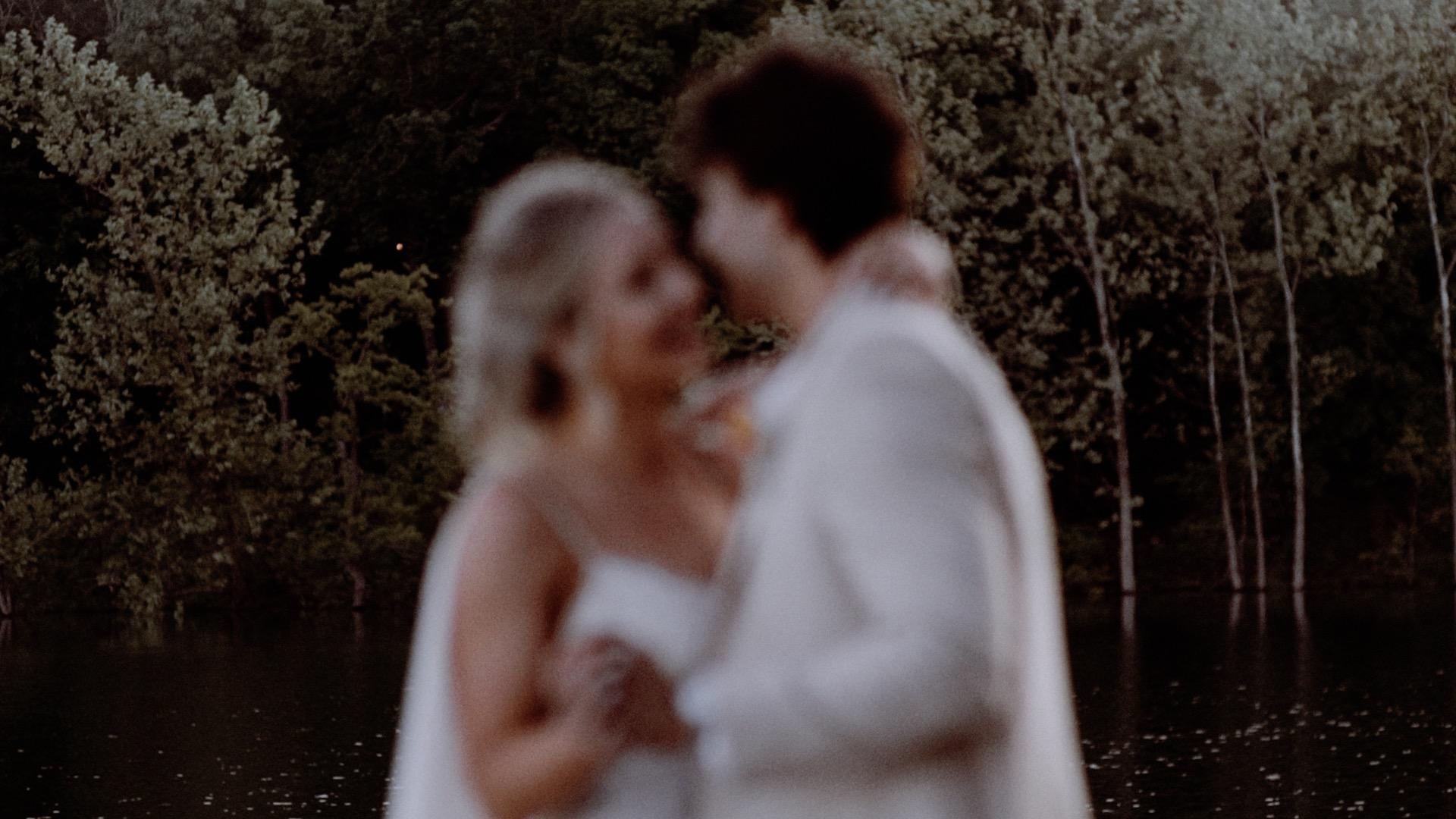 San-Diego-Wedding-Videographer-Jo-Matt-3.jpg