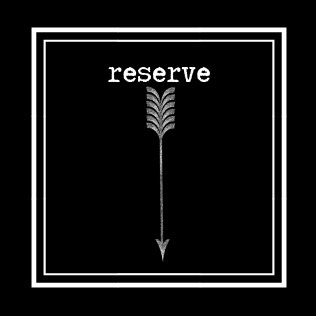 reserve%2Bstuff%2B%25282%2529.jpg