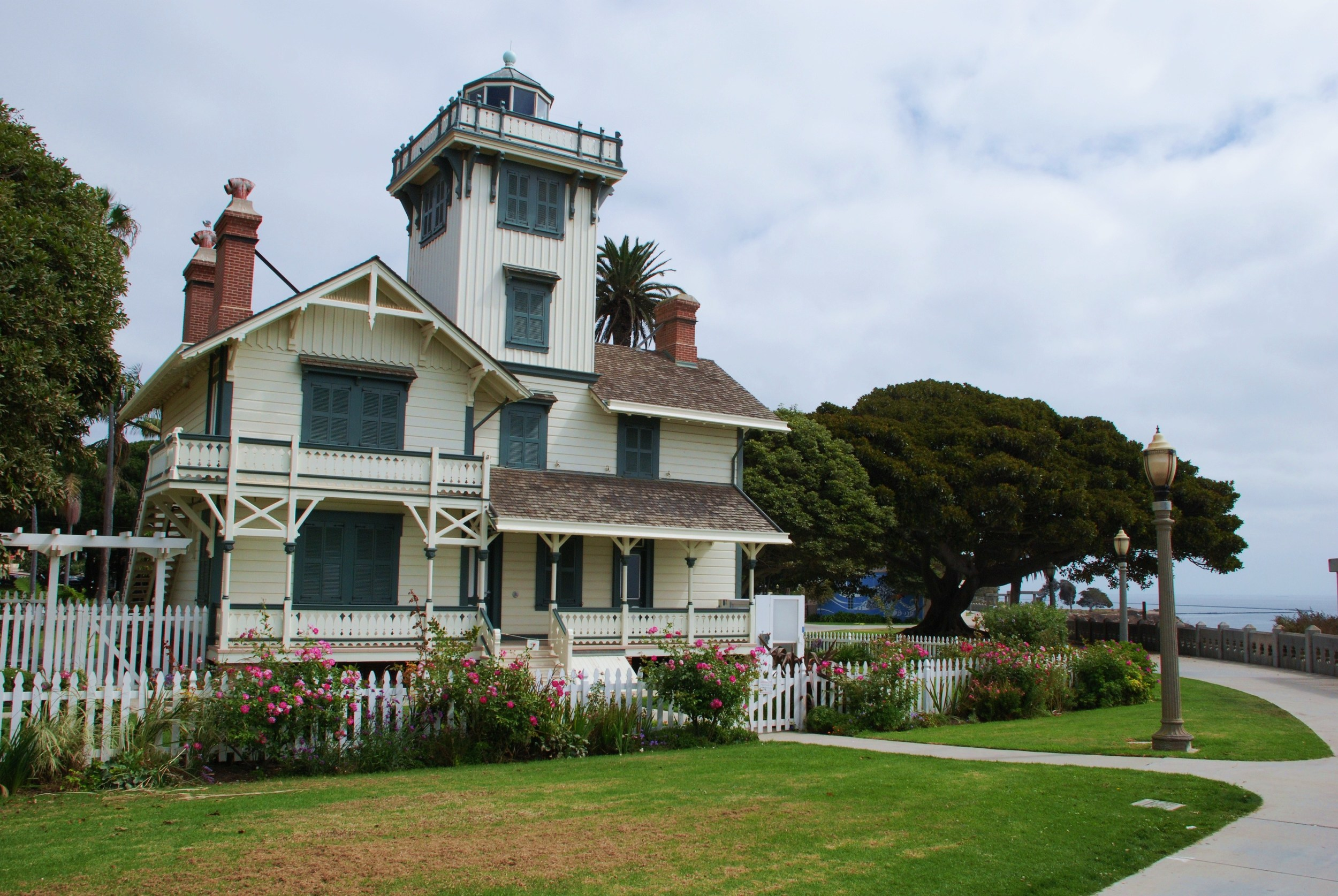 california lighthouses 92208 116.JPG