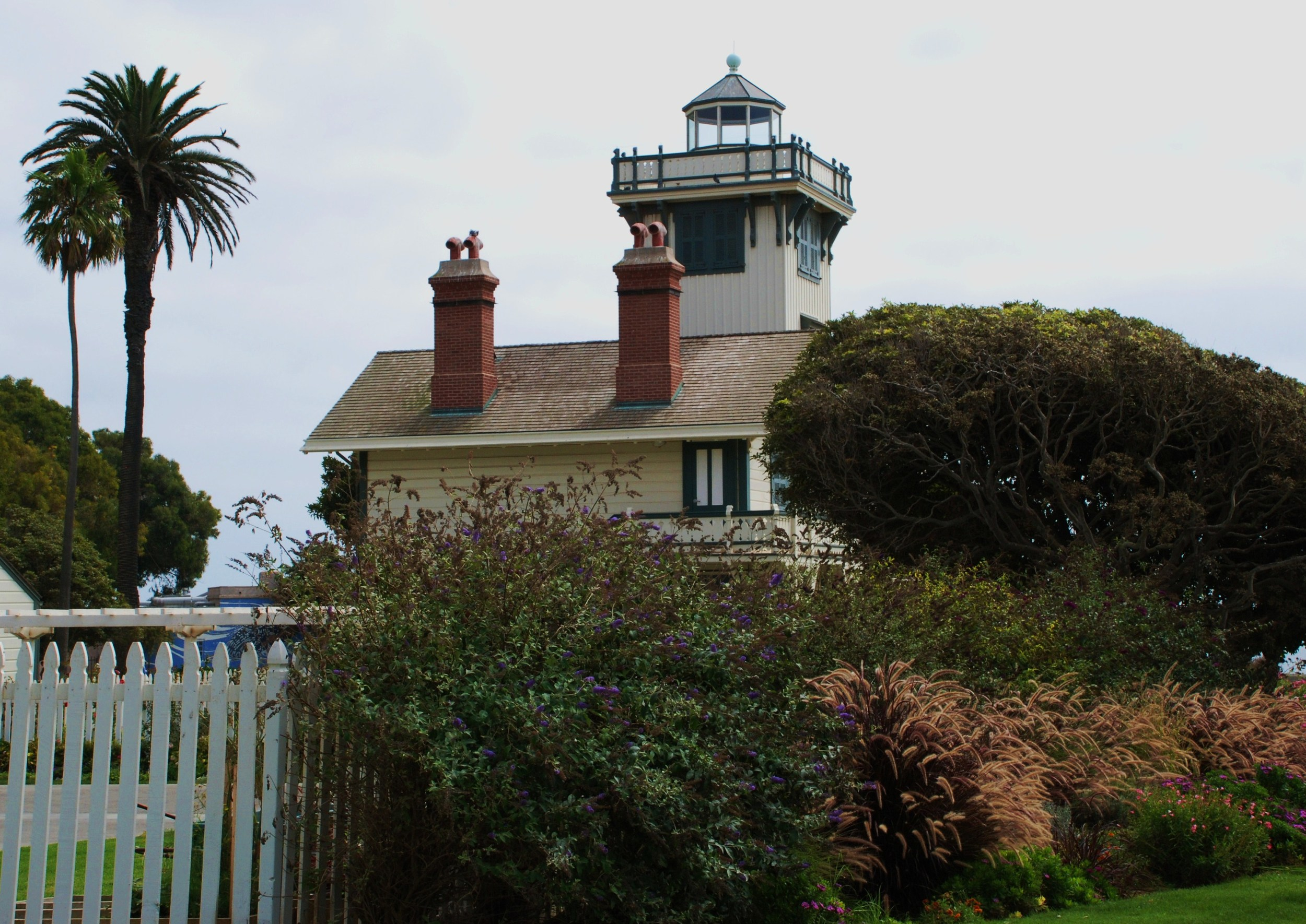 california lighthouses 92208 121.JPG