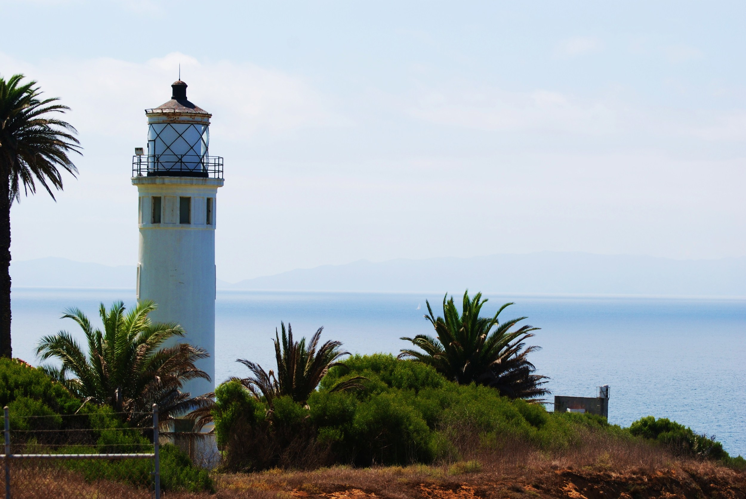california lighthouses 92208 126.JPG