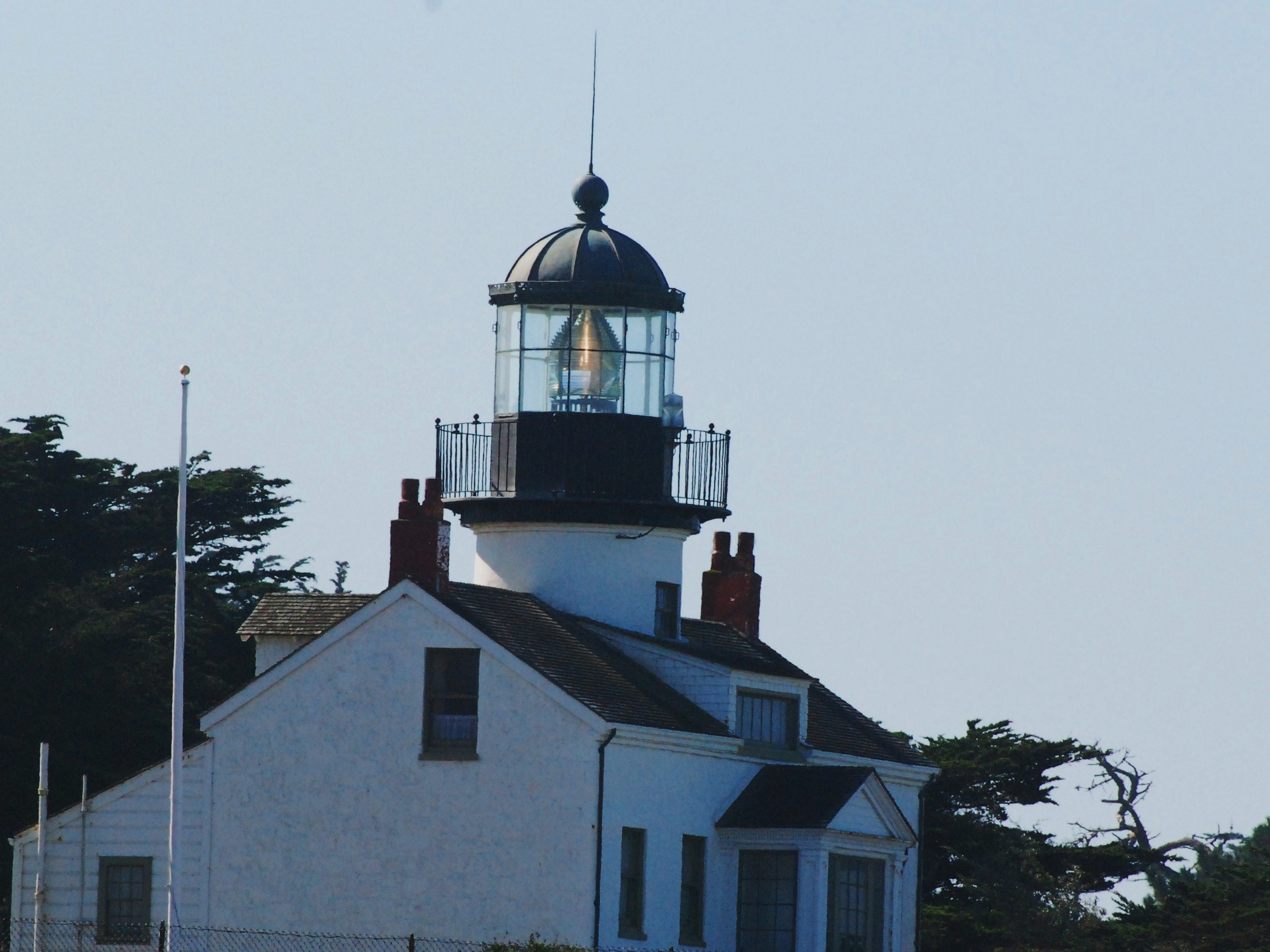 Point Pinos lighthouse 92208  154.JPG