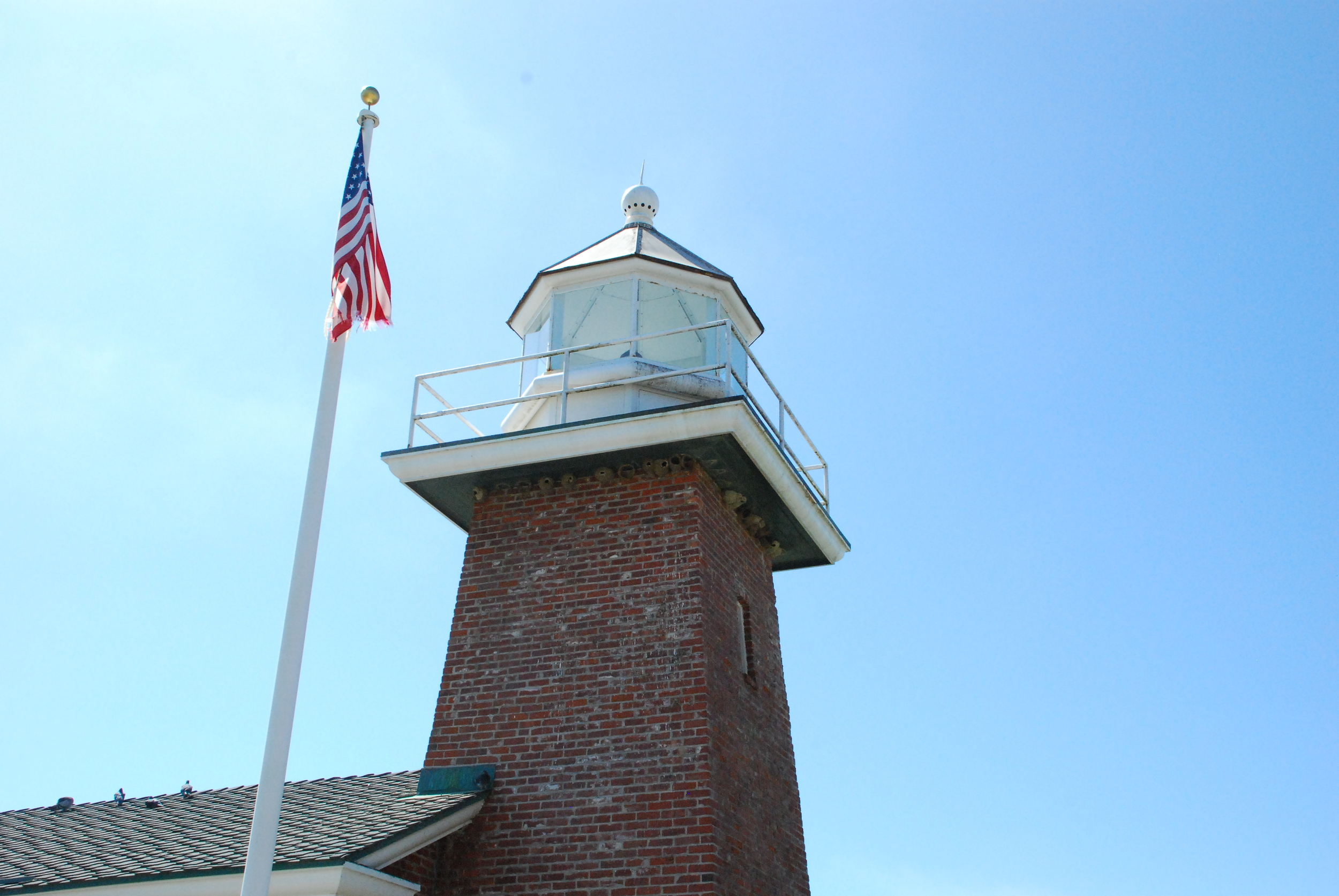 Santa Cruz lighthouse 92208 169.JPG