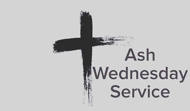 On Wednesday March 6th, Peter will be hosting a reflective Ash Wednesday service at the church from 7-8pm. We will be exploring the significance of lent and will spend time planning and preparing for this important season. #ashwednesday #muskokacommunitychurch #muskokaevents