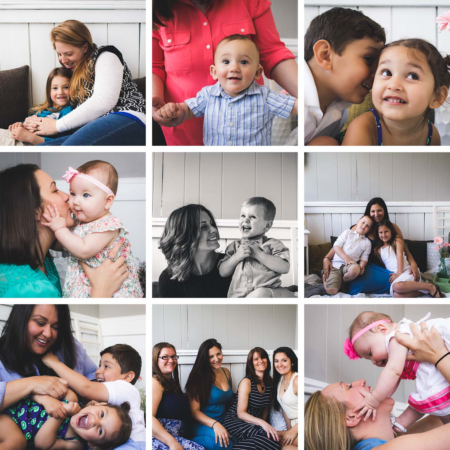 MothersDayMiniSessions2016