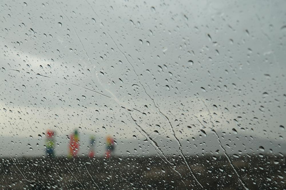 7-magic-mountains-rain.jpg