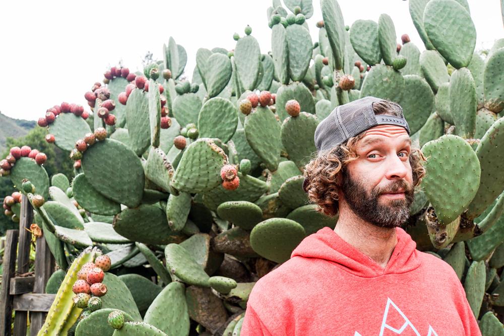 cacti-headshot.jpg