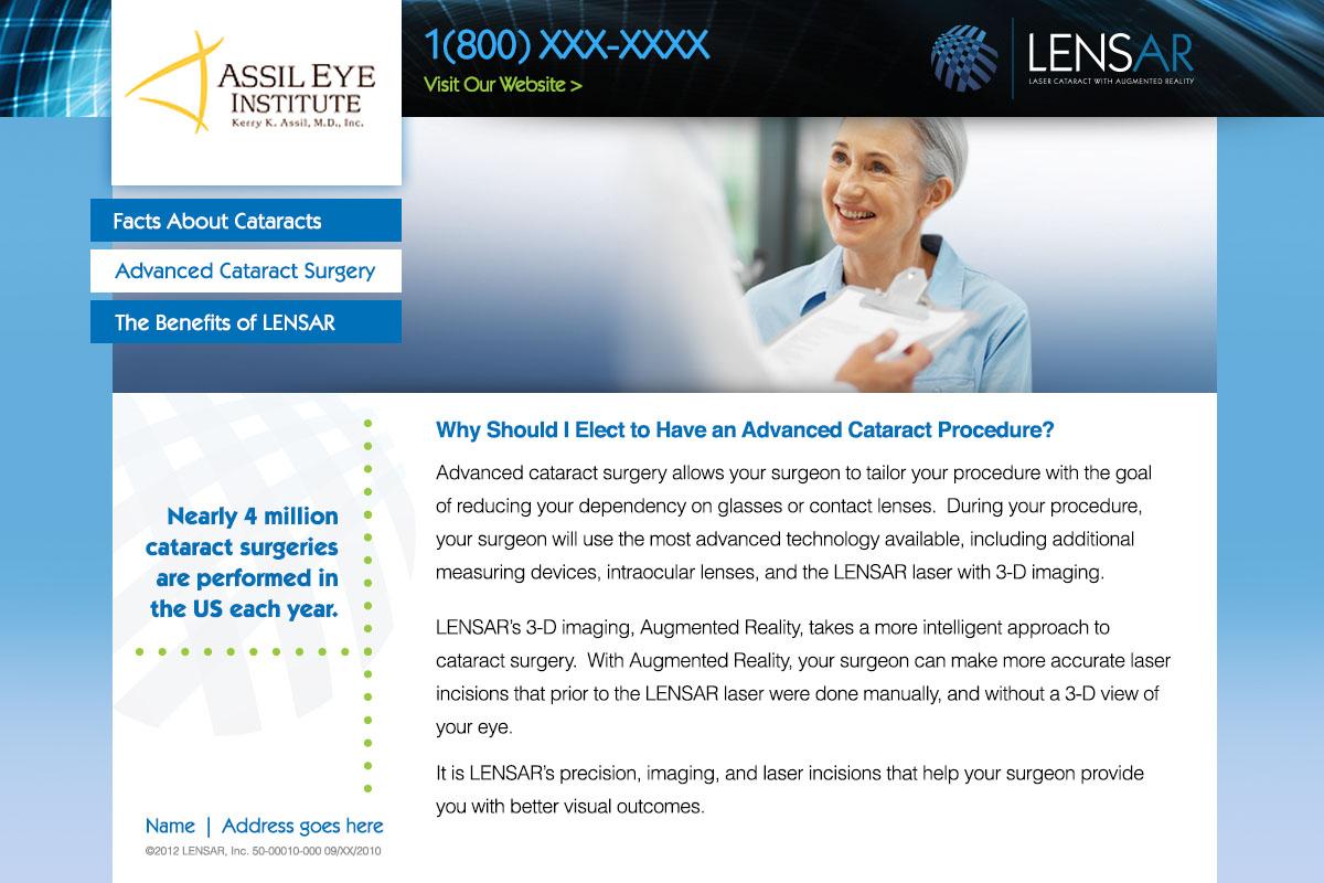LENSARMicrosite__Page_3.jpg
