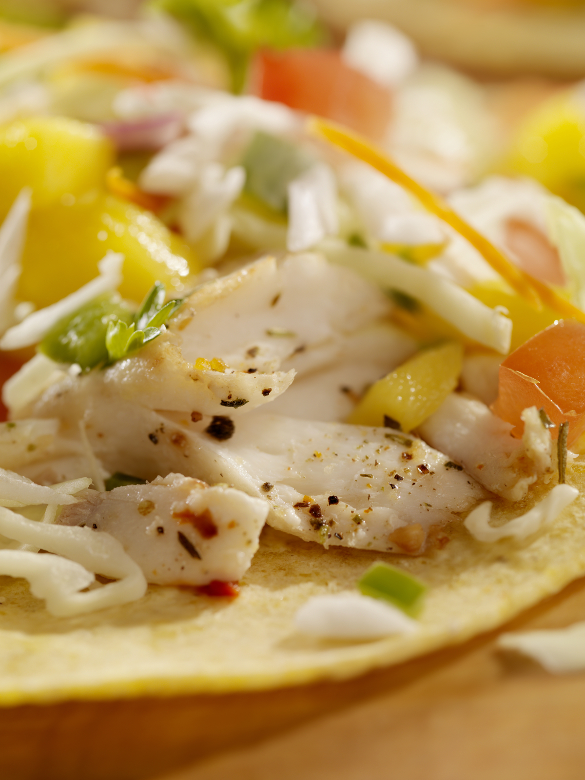 This Diet Will Make Your Taco Tuesday Dreams Come True